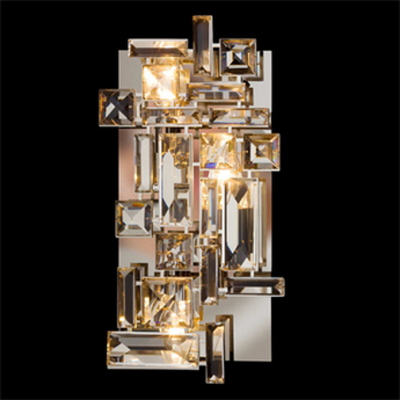 Met opera shop releases one of a kind chandeliers and wall sconces metropolitan chandelier 20150803odintrot opera shoptropolitan wall sconce aloadofball Image collections