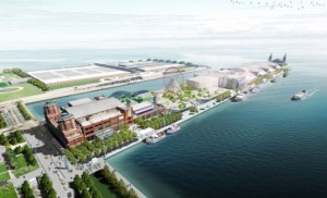 Event.NewChicagoArchitecture.navy-pier-chicago