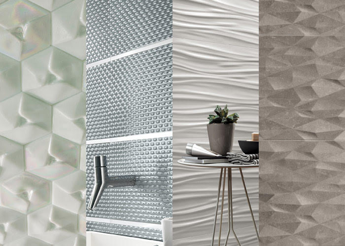 On The Radar Top 10 Tile Trends For 2016 Officeinsight