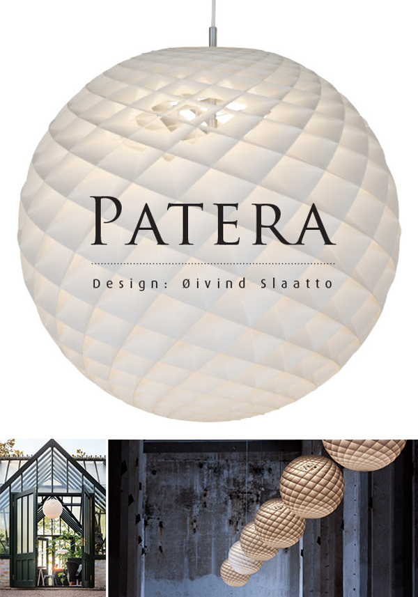 introducing patera officeinsight. Black Bedroom Furniture Sets. Home Design Ideas