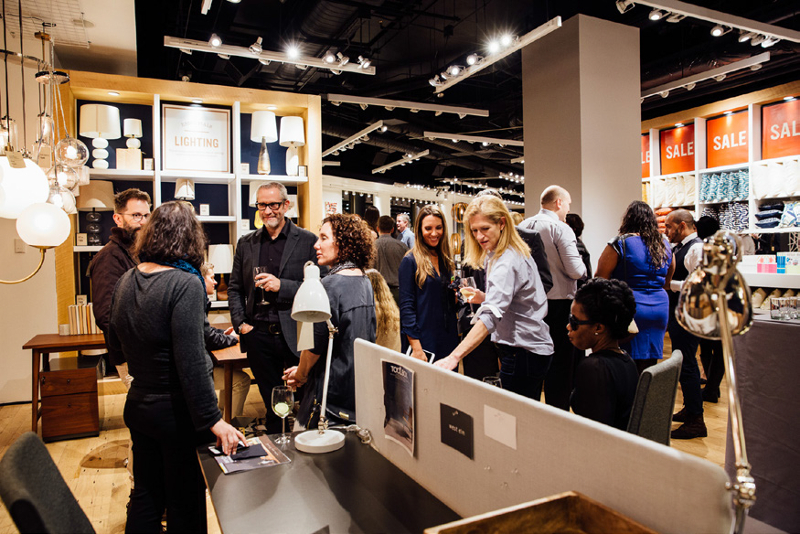 west elm workspace introduced in nyc   officeinsight