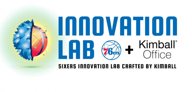 KO_Sixers-Innovation-Lab