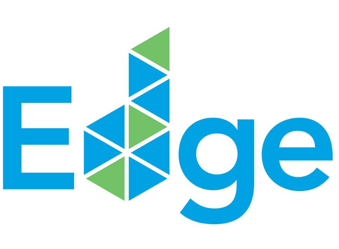 Perkins Eastman Commits to Greening International Design Projects With EDGE