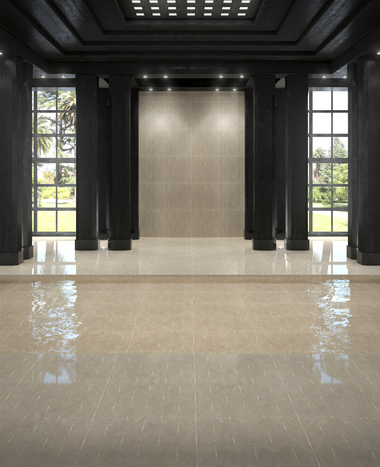 Artistic Tile Launches Shagreen Porcelain Collection Officeinsight - Artistic tile warehouse sale