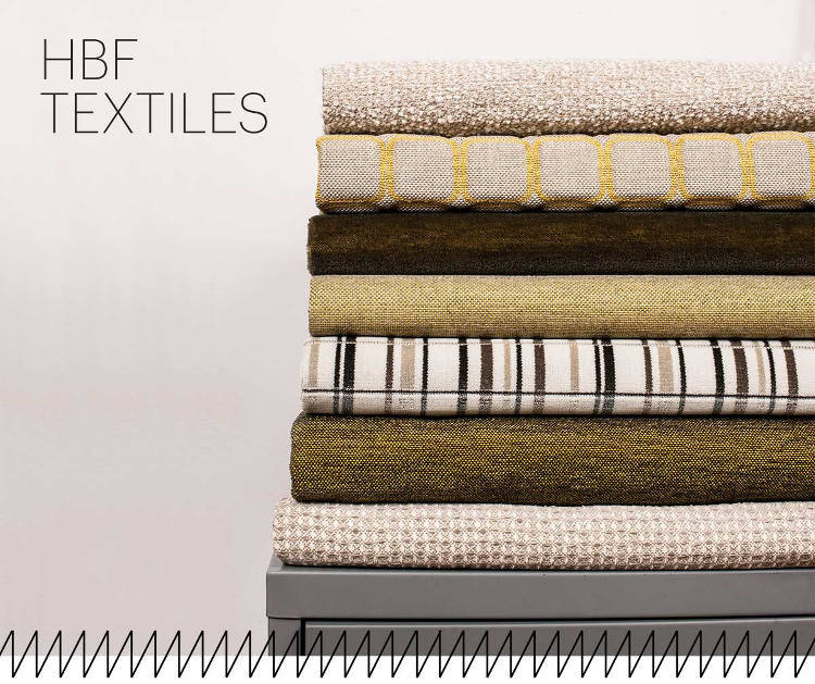 HBF Textiles.Christiane Müller Collection