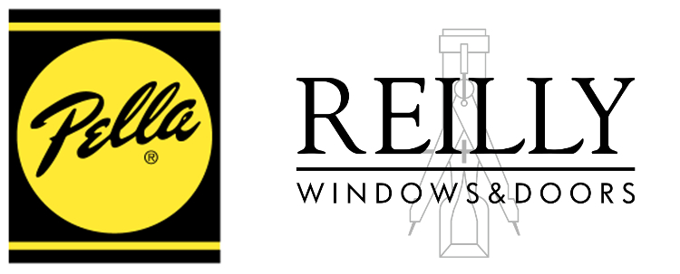 Pella® Corporation Acquires Reilly Windows U0026 Doors