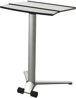 Wilkhahn.Confair Mobile Desk