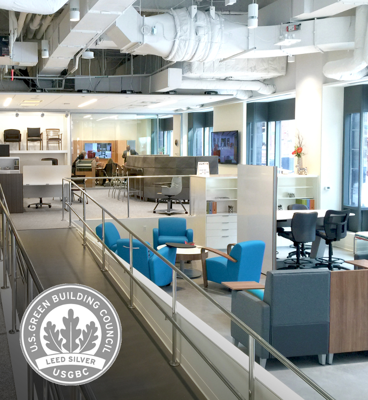national-office-furniture-boston-showroom_leed-ci-silver