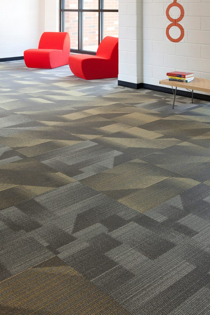 J J Flooring Group S Invision Brand Introduces Skyline