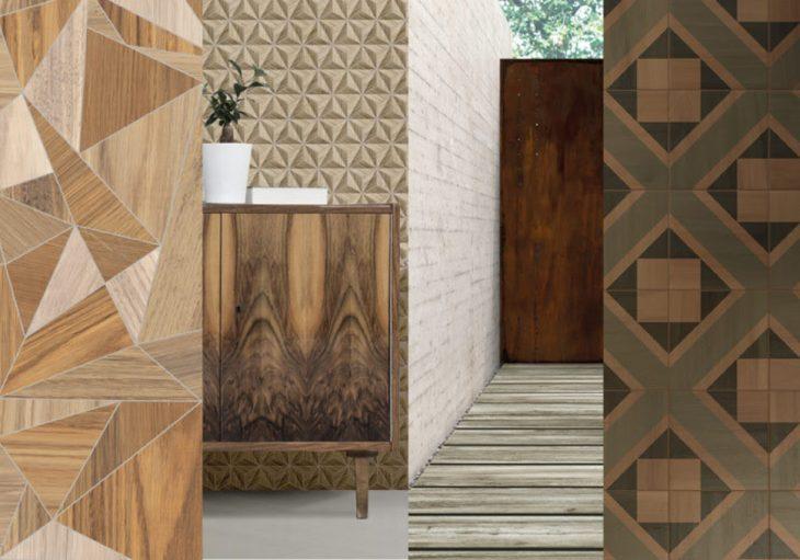 From novit communications the top 10 tile trends to for Top tile trends 2016
