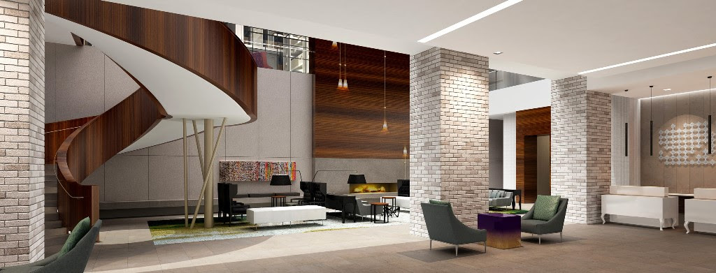 Iida ny rochester city center join us dec 12 to learn for Rochester ny architects