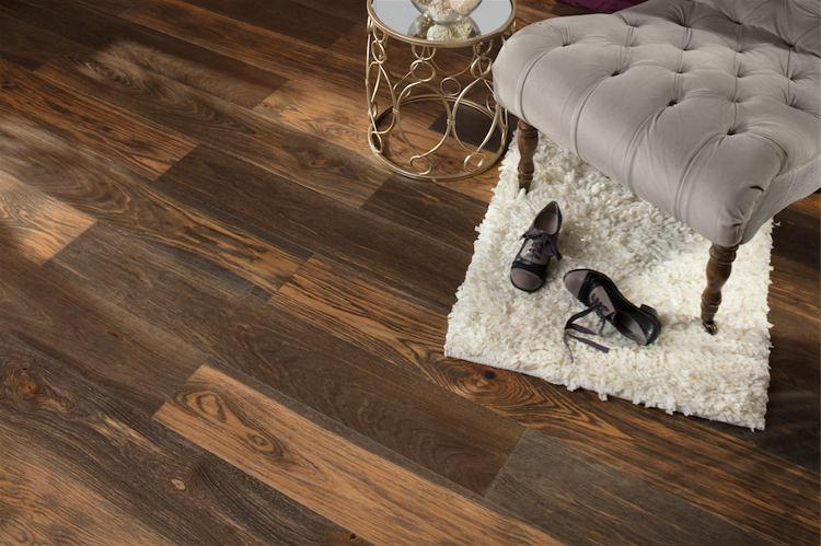 wide plank floors nydree flooring introduces acrylic infused wide plank wood