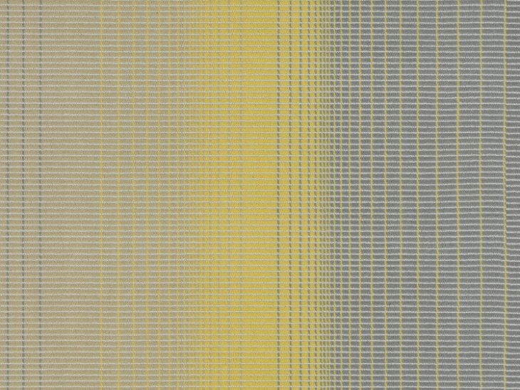 New Rugs From Maharam Margin Interval And Ambit