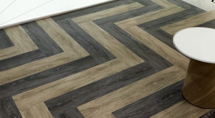 J J Flooring Group Introducing New Lvt Collections