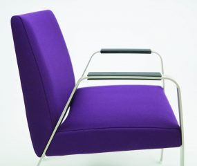 Integra Introduces New Valayo Summit Collections Officeinsight - Integra furniture