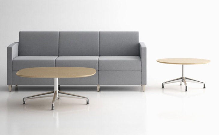 Nevins Is Proud To Introduce The Oscar Collection, A Collection That Exudes  Durability, Distinction, And Performance.