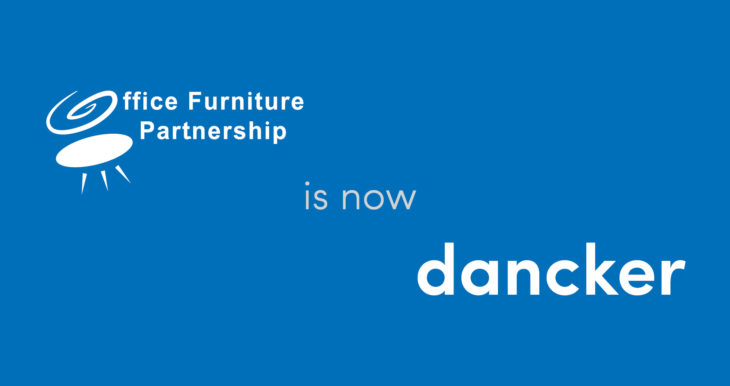 Dancker Acquires Assets Of Office Furniture Partnership