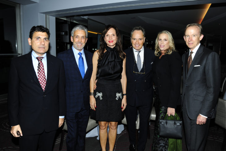 Decoration Design Building And Cohen Design Centers Celebrated The