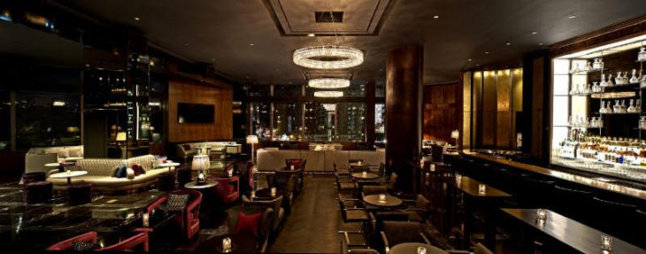 Ifda ny ccc at the ascent lounge in the time warner feb for 10 columbus circle 3rd floor new york ny 10019