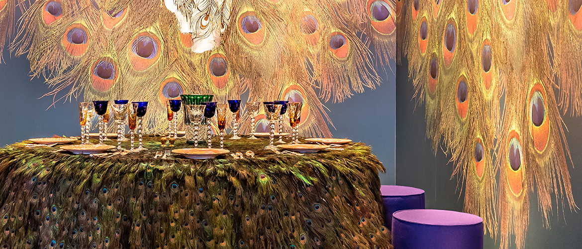DIFFA Dining by Design – 2019 Edition