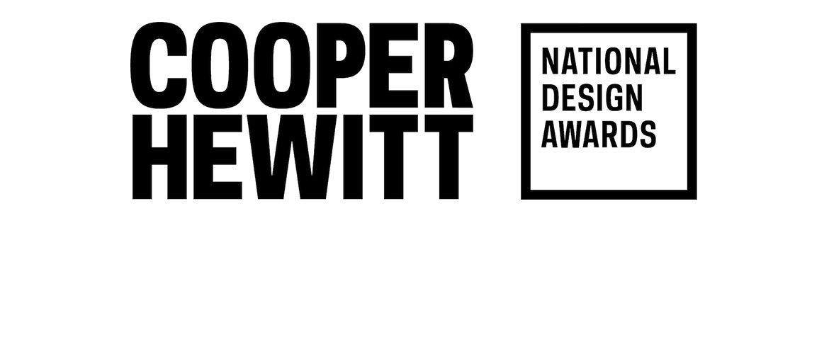 Design Diversity: Cooper Hewitt 2020 Awards – Part 1